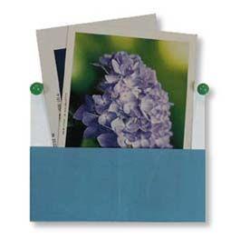 Origami Postcard Casee