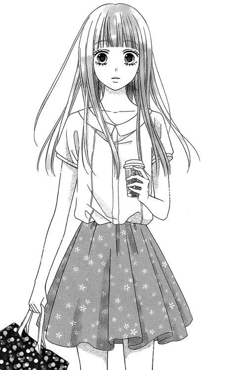 Shoujo Manga Pictures tsubasa to hotaru
