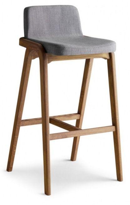 Decanter Stool Barstools Bar Stools Stool Contemporary Furniture