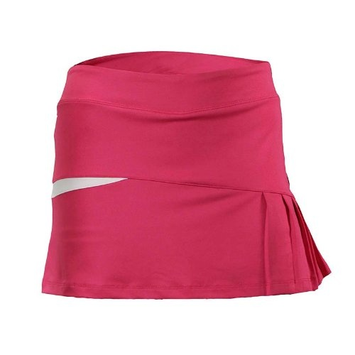 Fila Girls Side Pleat Skirt