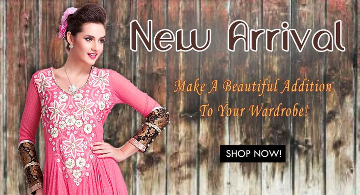 indian suits,indian dresses,indian clothes,indian clothes online,anarkali suits uk,churidar suits uk,salwar kameez,asian dresses,asian clothes online,churidar suits,indian clothing,asian clothes,salwar kameez uk,indian outfits,asian clothes uk,pakistani clothes online uk,indian dresses online,salwar kameez online uk,salwar kameez online,indian suits online,asian clothing online,indian clothes online uk,patiala suits,indian suits uk,indian dresses uk,asian suits,churidar,indian clothing…