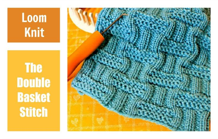 711 best images about loom knitting on pinterest knifty