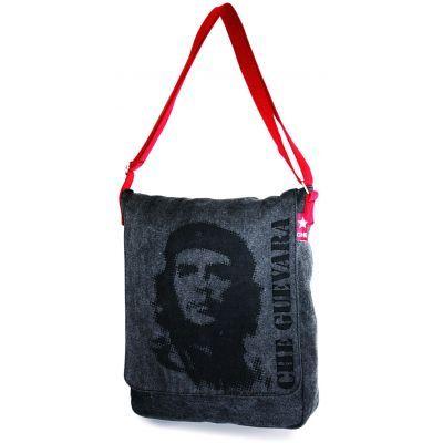 Τσάντα ώμου canvas bagtrotter 13,99€ http://goo.gl/4848HS #bagtrotter #bags #style #fashion
