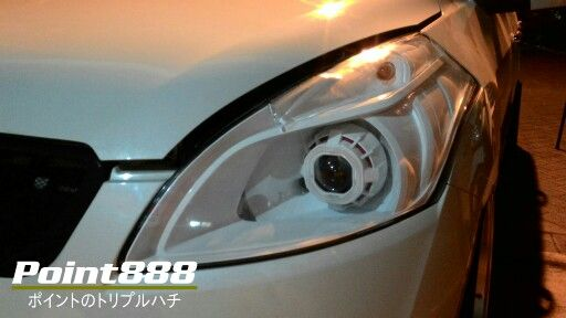 custom headlights suzuki ertiga on concept..lazy eyes style..stay tune  :::::::::::::::::::::::::::::::::::: FREE 1 tshirt otomotif keren dari kami untuk setiap pengerjaan customheadlights,bodykitplastik/custom fiber,autodetailing home service,wrapingsticker full body.. (PROMO BERLAKU SELAMA BULAN JANUARI 2016) ✉ POINT888 jln.raya gunung anyar emas no.14 surabaya Text/WA: 081333334856 line: point_888 BB: 2ACF84F5 www.point888.com  follow us on instagram:  @point_888 @point_888 @point_888…