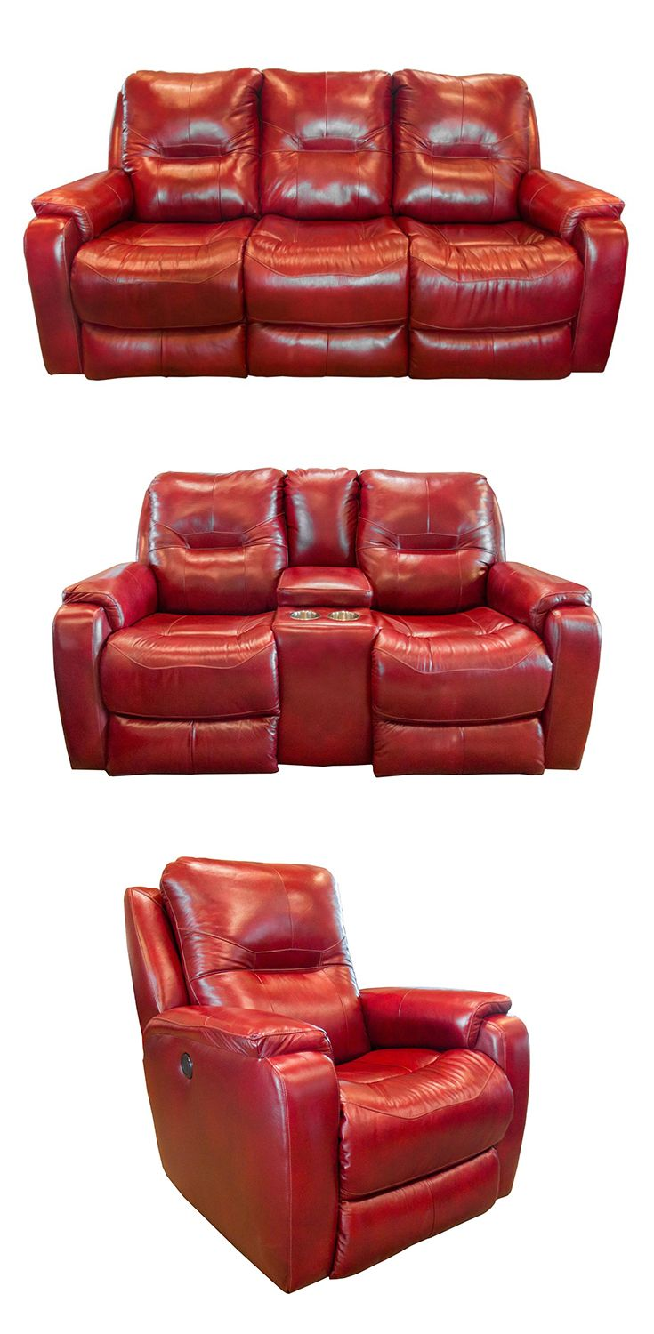 this reclining collection will make the perfect companion for your rh pinterest com