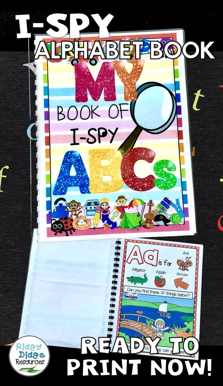 [PDF] A Sparkle Book: Learn Your ABCs (Sparkle Books ...