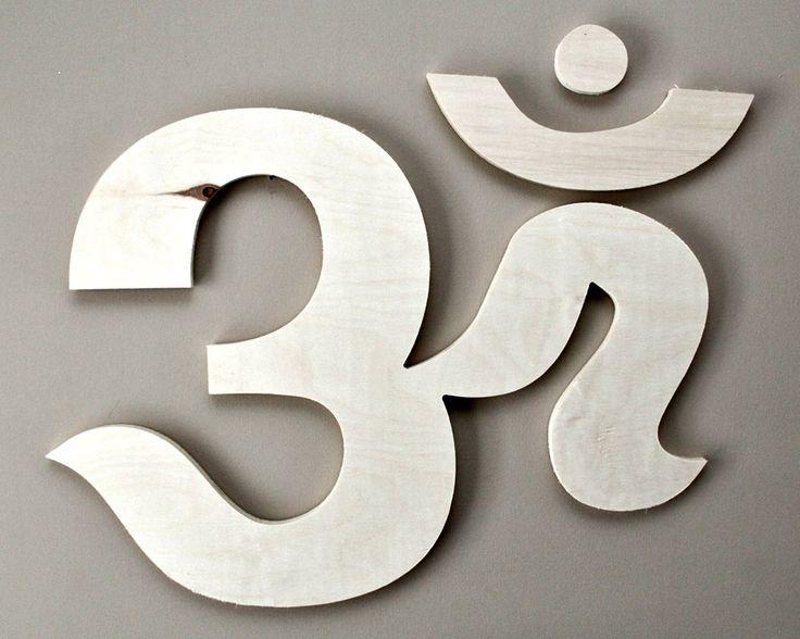 & Sign Decor 159 Best Decorative Wood Blocks Images On Pinterest  Shopping