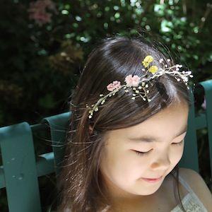 tiara by Kuwatani: Kids Stuff, Raised Kids, Tu Tablet, With Your, Draw With