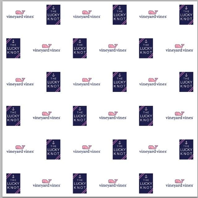 Red Carpet Holiday Event Dec 5th 4 9 Pm With Vineyardvines In 2020 Holidays And Events Holiday Screenshots