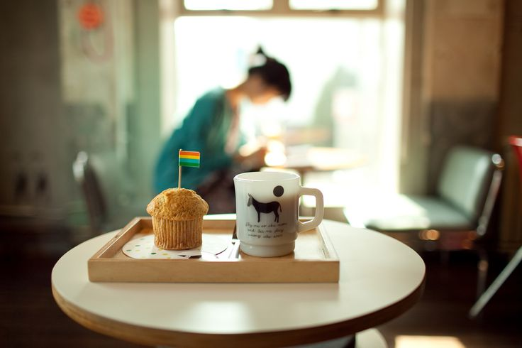mmmg cafe, seoul #cafe #seoul #mmmg