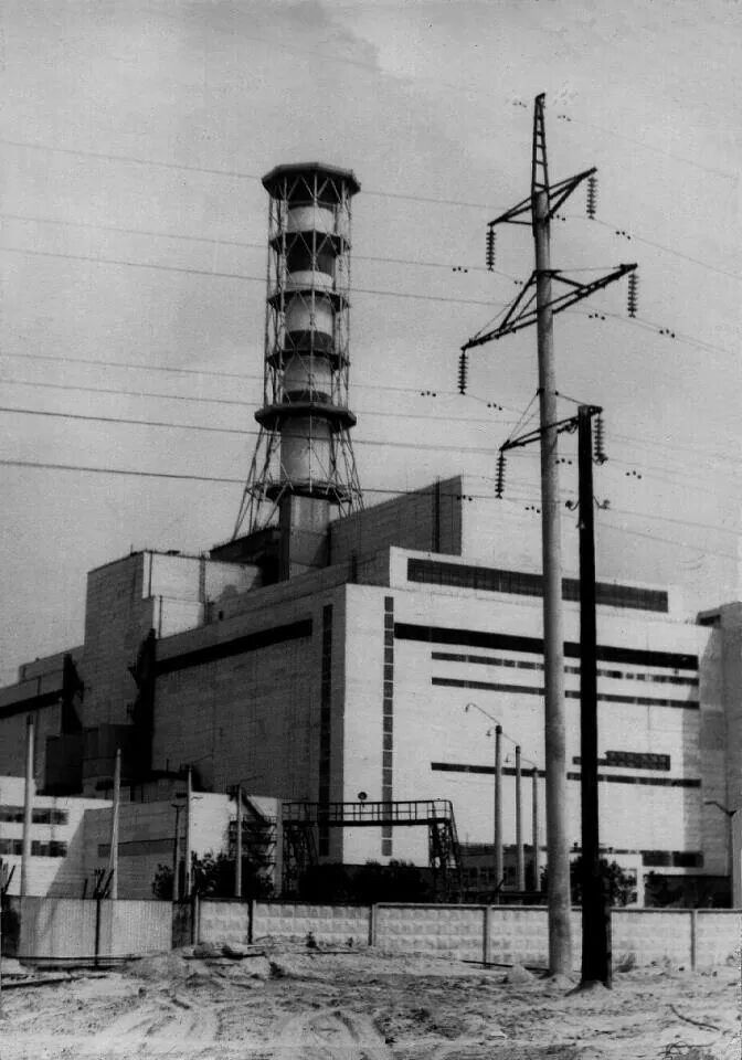 the story of apocalypse at the nuclear plant For the first 34 years of my life i was in favor of nuclear power  insider journal  story japan death toll climbs astronomically as nuclear crises.