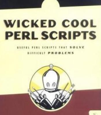 9 best Perl images on Pinterest Programming languages, Computer - perl programmer resume
