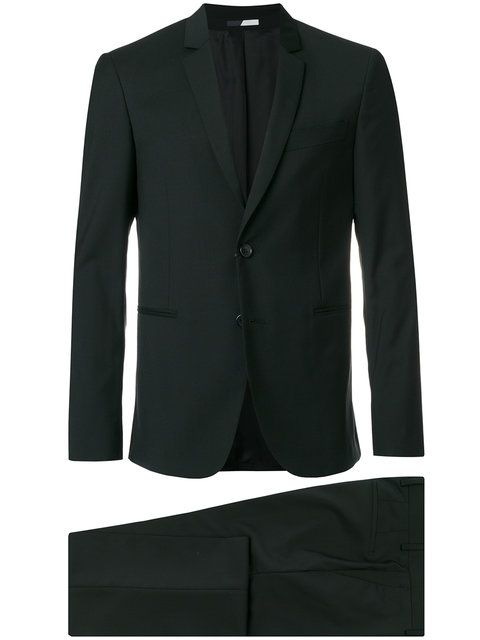 PS BY PAUL SMITH formal two-piece suit. #psbypaulsmith #cloth #suit