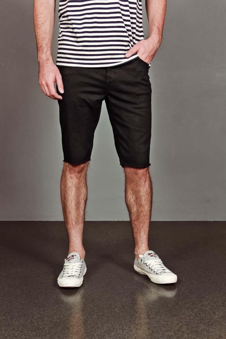 Nelson Short >> Great summer outfit!: Mens Summer Outfit, Men Summer Outfit