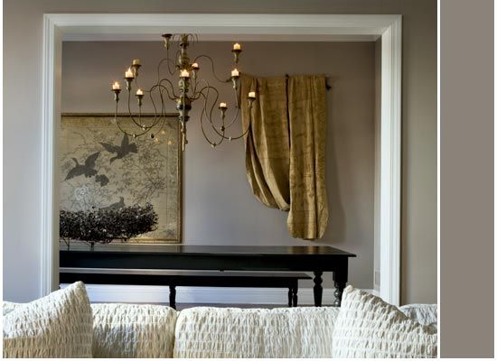 South Shore Decorating Blog: Best of the best: Michael del Piero