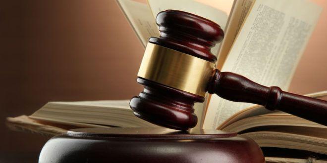 Conservazione delle cellule staminali del cordone ombelicale all'estero: aspetti legali