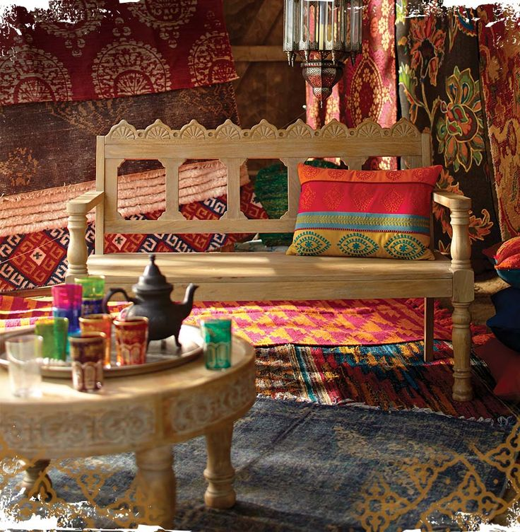 Cost Plus World Market Fall 2016 Collection: 293 Best Moroccan Themed Patio Images On Pinterest