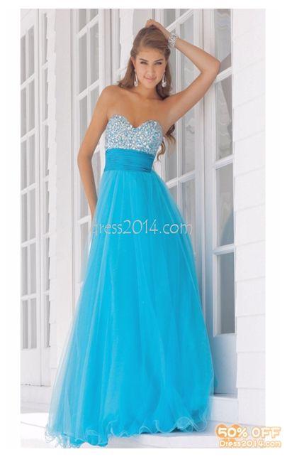 prom dress prom dresses bridesmaid dress blue dress