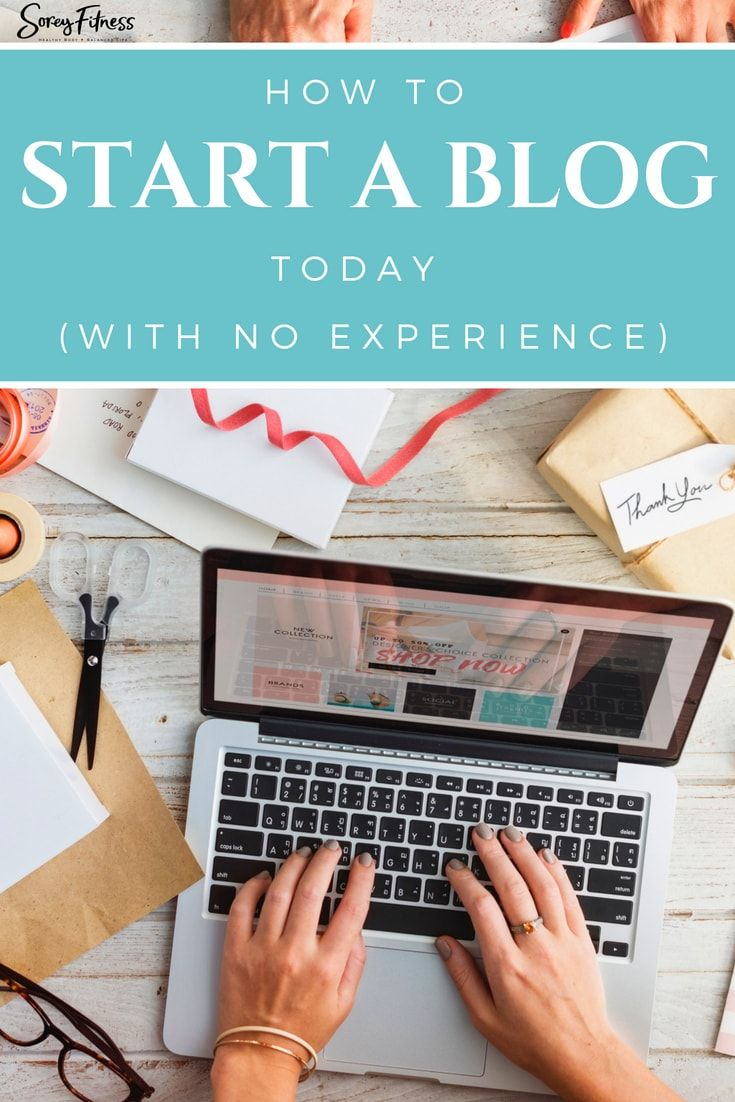 Learn How To Start A Blog Create Amazing Content And Make It Into A Profitable Business Get Ready T How To Start A Blog Content Upgrade Website Design Trends