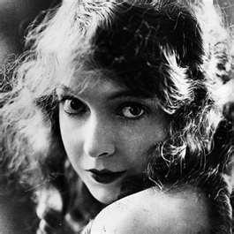 Lillian GishLilian Gish, Silent Film, Lillian Gish, Vintage, Beautiful, Movie Stars, Hollywood, People, Lilliangish