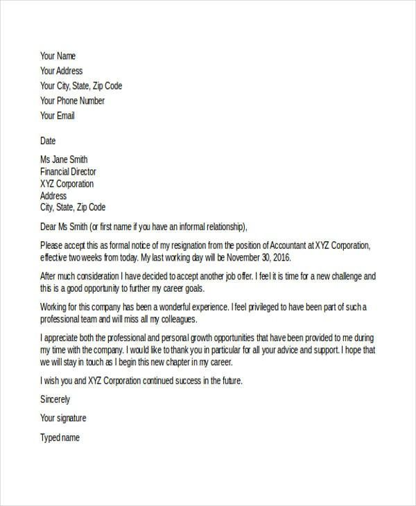 Resignation Letter Template For Part Time Job What You Know About Resignation Letter Templat In 2020 Job Resignation Letter Resignation Letter Resignation Letters