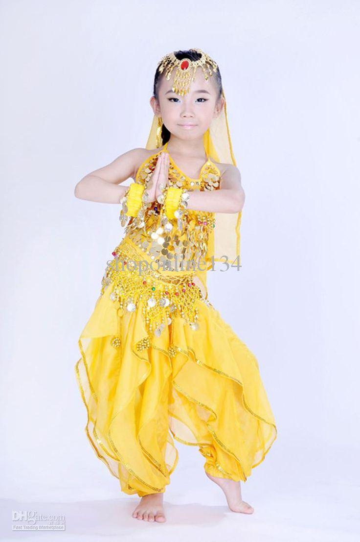 kids dancing wear - Поиск в Google