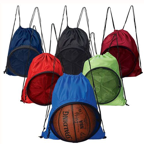 Monogrammed Bean Bag Chairs Kids 1000+ images about Basketball Purses on Pinterest   Basketball mom ...
