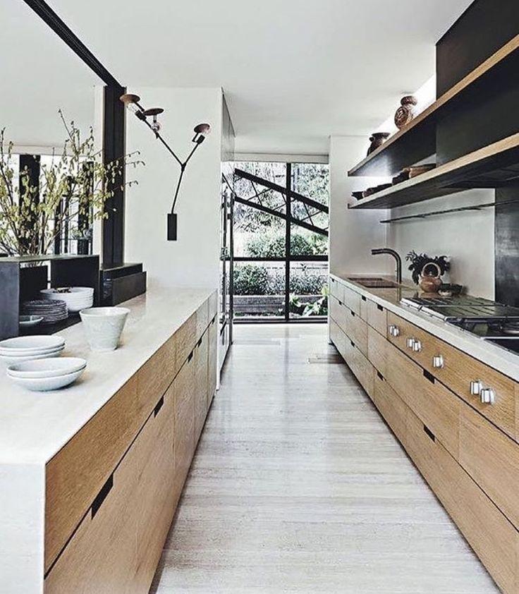 Inspo- form ply shelves