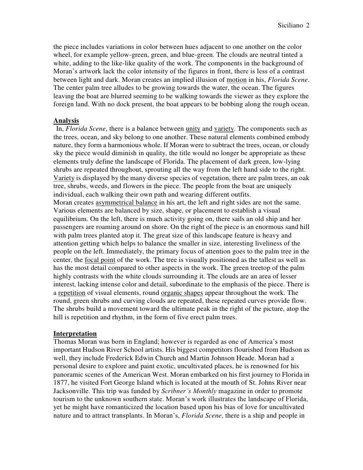 Columbia Mba Essay Analysis Essay   Admissionado Freelance Resume