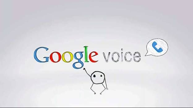 Google Voice is a great app that provides calling, text messaging and voicemail services. If you are new to Google Voice, we will show you how it works