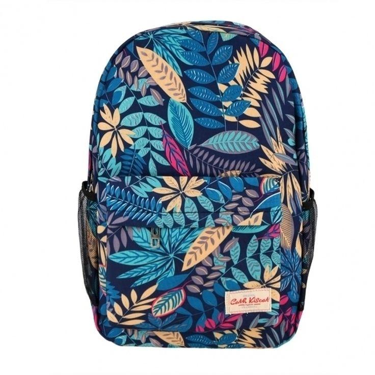 GE Women Lady Girl Backpack Camping Hiking Travel Bag Backpacks Schoolbag (Purple) (EXPORT) (Intl) | Lazada Singapore