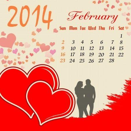 ¿Ya separaste las fechas importantes en febrero 2014? 7 febrero - Taller de página comercial de Facebook | Like page | $45* •28 de febrero - Taller de Twitter para negocios | $45* *Valor $75 por persona. $10 de descuento para socios de Asopymes, mis clientes y colegas de Pixingo.