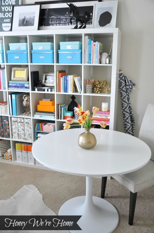 Ikea Expedit Home Office 187 best expedit love images on pinterest | home, live and ikea