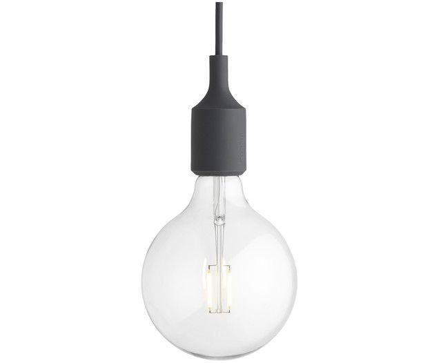 lampe de gutschein auflistung bild oder caddbafbdebfecc