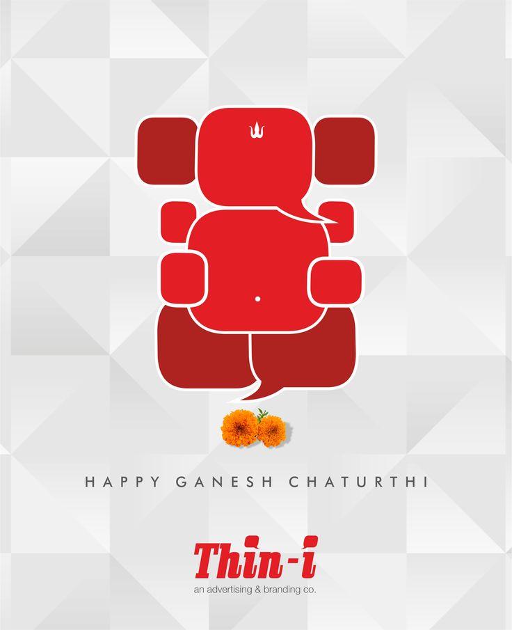 Happy #GaneshChaturthi2016