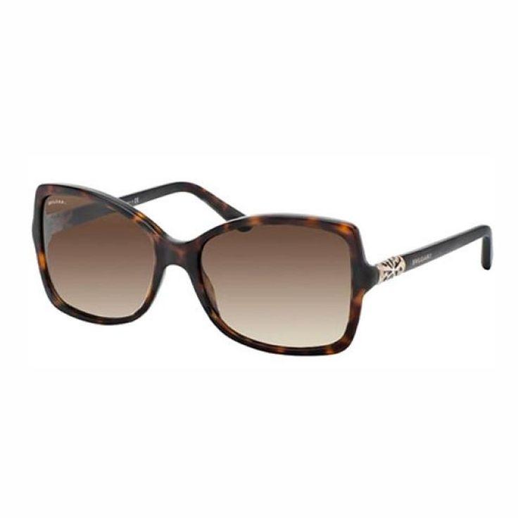 Occhiali Da Sole Sunglasses Uomo Donna Montatura Arrotondata Avvolgenti Nero Rosa Scuro Bianco fNX1qLSJDh