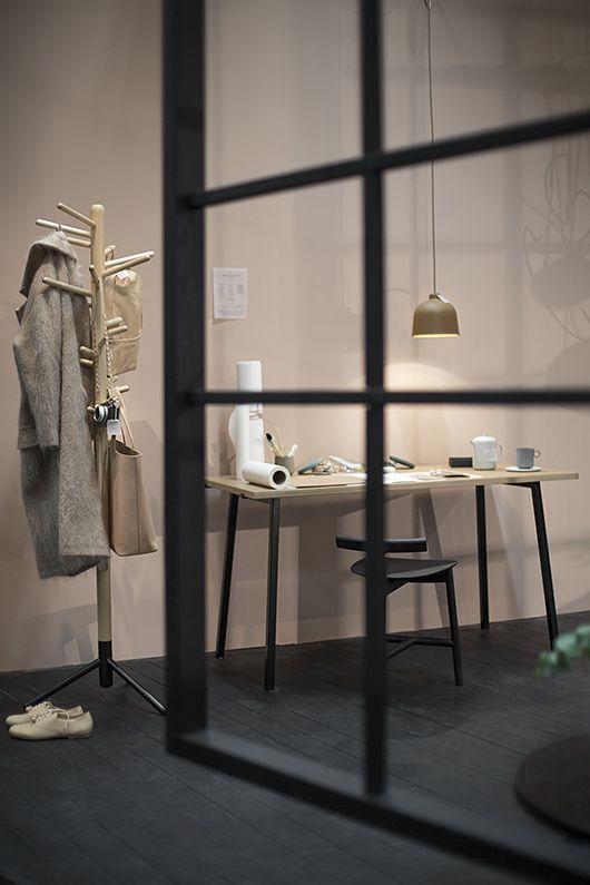 Stockholm Furniture & Light Fair 2016 - Trendutställningen. A part of the Trends Exhibition during Stockholm Furniture & Light Fair 2016. #stockholmfurniturefair #sff2016 #sthlmfurnfair