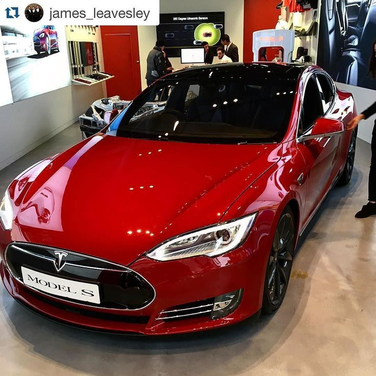 Tesla owner explains why he'll never buy another gasoline-powered car again to read this article click the link in our bio. _____________________________ #tesla #teslas #tsla #teslamotors #teslamodels #teslamodelx #teslamodel3 #teslaroadster #teslasupercharger #P85D #teslalife #teslaowner #teslacar #teslacars #teslaenergy #powerwall #gigafactory #elonmusk #spacex #solarcity #scty #electricvehicle #electriccar #EV #evannex #teslagigafactory _____________________________ . Website: evannex.com…
