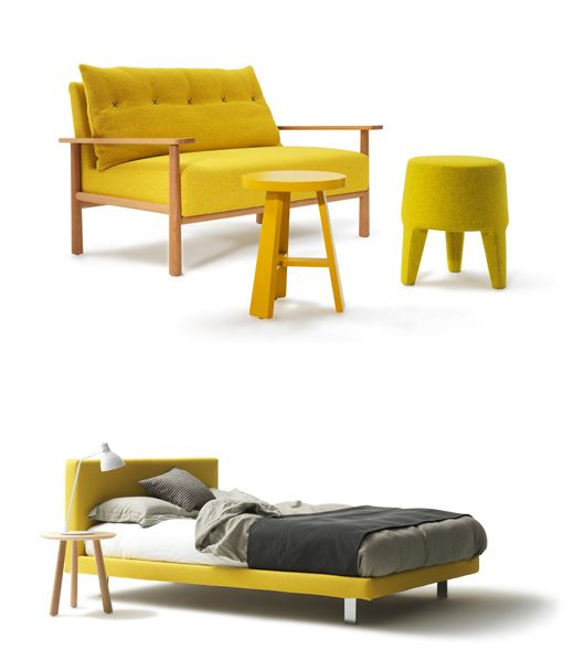 17 Best Images About Cool Furniture On Pinterest Design