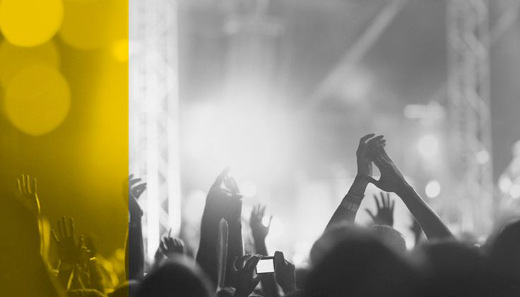 Le Festival Promutuel de la relève de Thetford Mines, c'est le festival de musique auquel vous pouvez convier tout le monde : pas de limite d'âge, ou de préférence musicale, tout le monde y trouve son compte ! Cette 22e édition se tiendra  du 20 au 22 août 2015. #music #festival https://www.promutuelassurance.ca/fr/blog/nous-aimons/festival-promutuel-de-la-releve-de-thetford-mines-ca-va-jammer