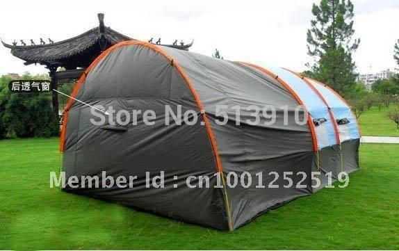 Extra Large Family Tent | Large Tents | Pinterest | Tents and Family c&ing & Extra Large Family Tent | Large Tents | Pinterest | Tents and ...