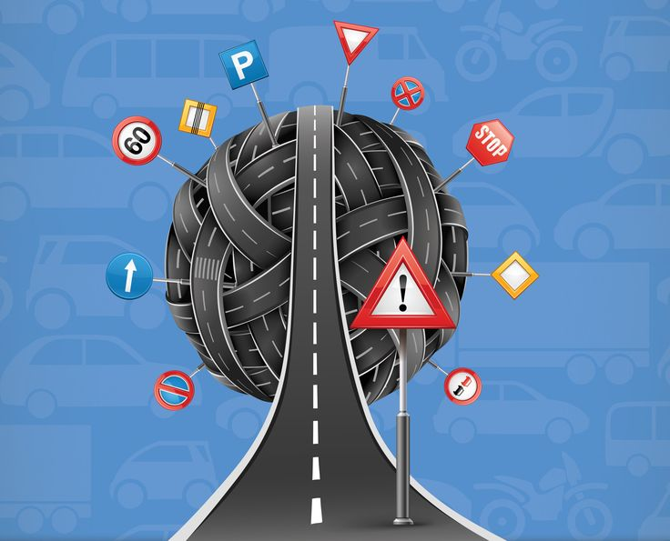 G1 Practice Tests. G1 practice tests for anyone that is preparing for the written portion of their G1 driving exam.