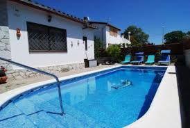 Villa espagnole avec un décor authentique et une capacité d'accueil de 6 personnes, située près de la côte ensoleillée. La villa Gianotti!
