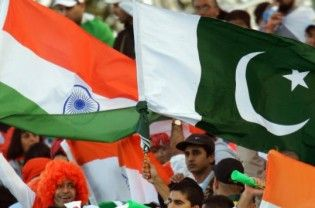 Dubai : The chances of holding next month's proposed India-Pakistan series have increased after the BCCI and the Pakistan Cricket Board (PCB) held a meeting here with Sri Lanka emerging as a possible venue. Board of Control for Cricket in India (BCCI) president Shashank Mahohar and PCB chief Shahryar Khan met at the International Cricket Council (ICC) headquarters here on...  Read More