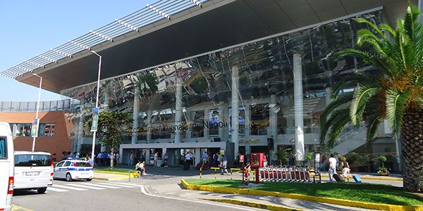 naples airport - Google Search