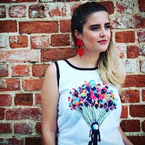 zpr ✈️ Enviamos para todo Brasil 📱Whatsapp: (21) 98698-1122 📧contato@innatelier.com 📦 Compre pelo site www.innatelier.com 💳💸💰 Parcelamos em 3 vezes sem juros para compras acima de R$ 120,00!! Pagamento com pagseguro, boleto bancário ou debito!  #innatelier #ecommerce #lojaonline #look #moda #acessorios #fashion #biju #bijoux #bijuterias #AmoBiju #style #beauty #look #photo #tendência #instafashion #instabijoux #bijoux #lookfashion #paraarrasar #mixacessorios #colar #brinco #pulseira…