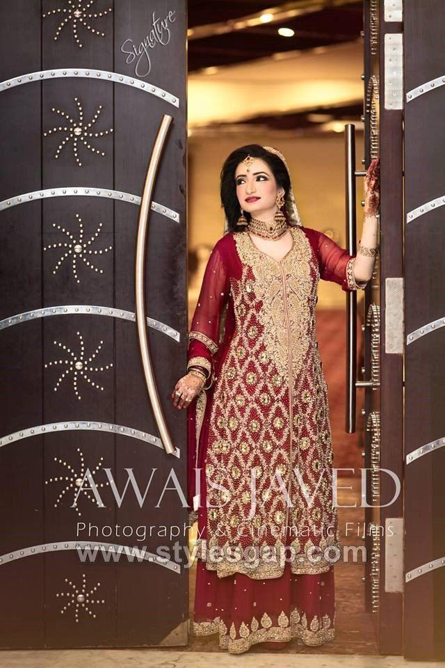 40 Best Designs Pakistani Latest Bridal Lehenga Collection 2020 21 In 2020 Latest Bridal Lehenga Bridal Lehenga Collection Lehenga Collection