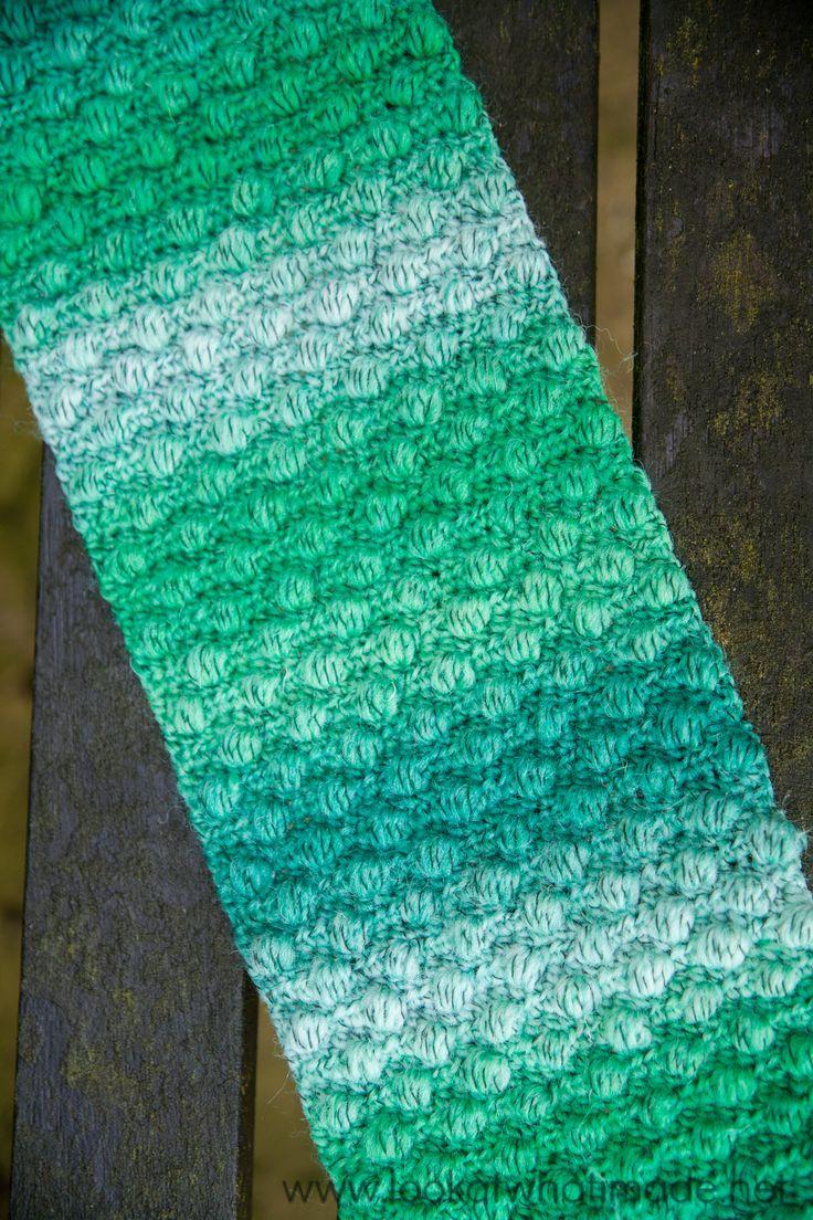 6695 besten Crochet Bilder auf Pinterest   Kostenlos häkeln ...