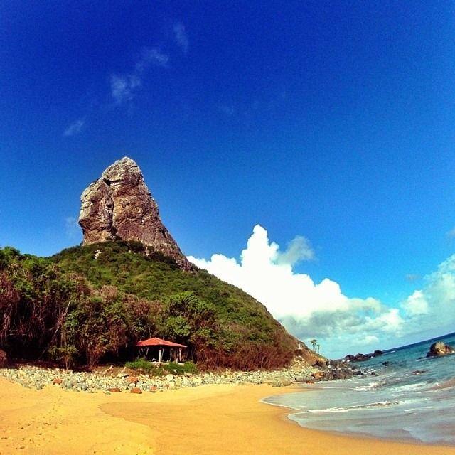 brazilwonders:  Fernando de Noronha - Pernambuco (viaNação Nordestina)