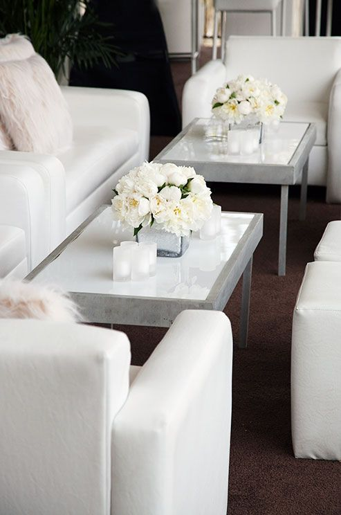 1000  images about lounge receptions on pinterest